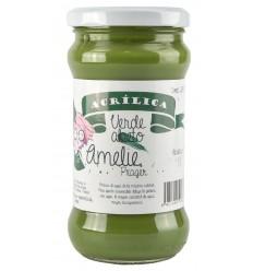 Amelie Acrílica 11 Verde Abeto - 280 ml