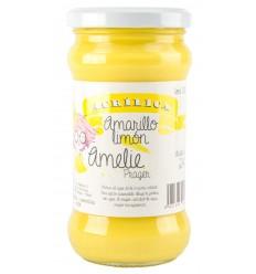 Amelie Acrílica 24 Amarillo Limón - 280 ml