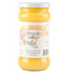 Amelie Acrílica 25 Amarillo Cadmio - 280 ml