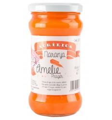 Amelie Acrílica 27 Naranja - 280 ml