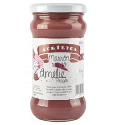 Amelie Acrílica 31 Marrón Rojizo - 280 ml