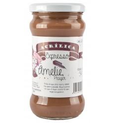 Amelie Acrílica 34 Expreso - 280 ml