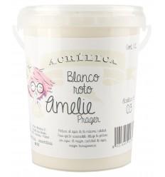 Amelie Acrilica 03 BLANCO ROTO 1L