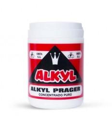 Alkyl Prager 500 gr