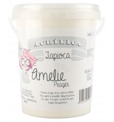 Amelie Acrilica 02 TAPIOCA 3L