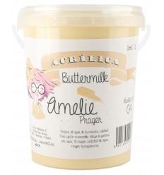 Amelie Acrilica 04 BUTTERMILK 3L