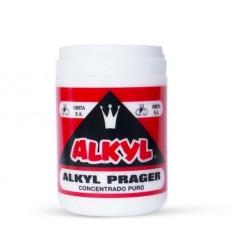 Alkyl Prager - 250 GR