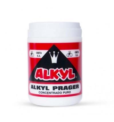 Alkyl Prager 250 gr