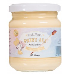 PAINT ALL 05 CREMA - 180 ML