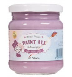 Paint All 28 Purpura - 180 ml