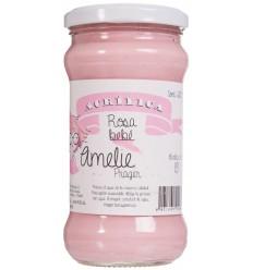 Amelie Acrílica 19 ROSA BEBE 280ml
