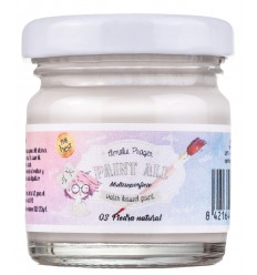 PAINT ALL 03 PIEDRA NATURAL - 30 ML