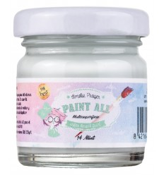 PAINT ALL 14 MINT - 30 ML