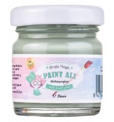Paint All 17 Sauce - 30 ml