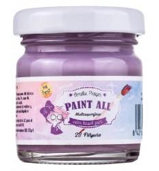 Paint All 28 Purpura - 30 ml