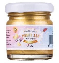 Paint All 31 Oro - 30 ml