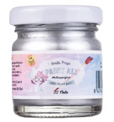 PAINT ALL 32 PLATA - 30 ML