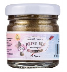 PAINT ALL 33 BRONCE - 30 ML