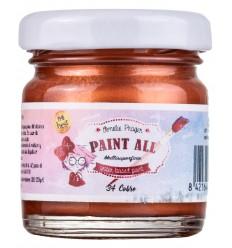 Paint All 34 Cobre - 30 ml