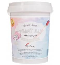 PAINT ALL 09 PERLA - 1 Litro