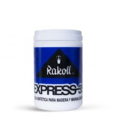 Cola Rakoll - 250 GR