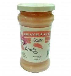 Amelie Chalk Paint 60 Carne - 280 ml