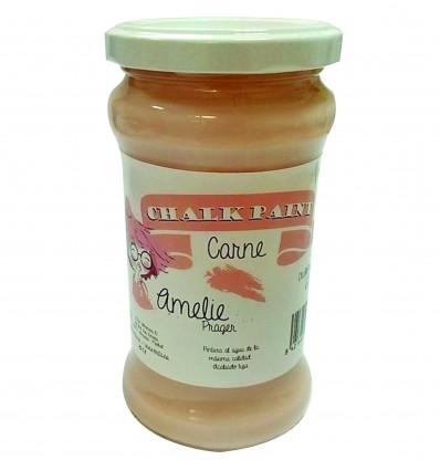 Amelie ChalkPaint 60 Carne - 280 ml