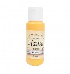 Hausa Acrílica 36 Brandy - 60 ml