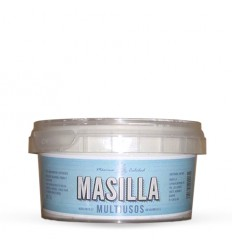 MASILLA MULTIUSOS ORITA - 380 GR