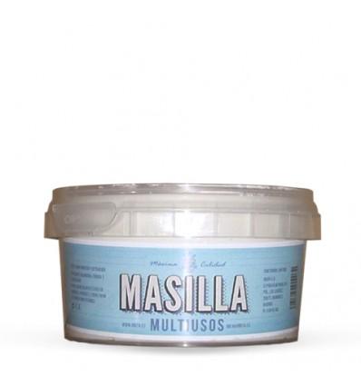 MASILLA MULTIUSOS ORITA 380 gr