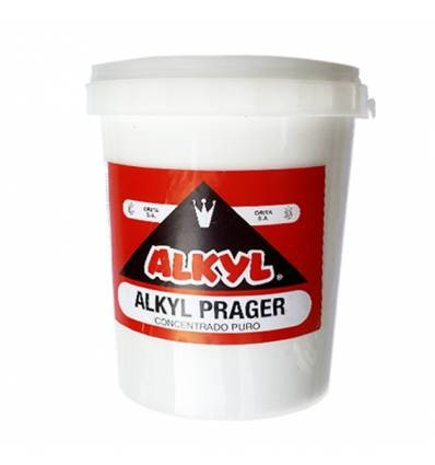 Alkyl Prager 1 kg
