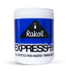 Cola Rakoll - 4 kg