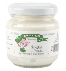 Estuco Amelie - 200 gr