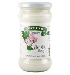 Estuco Amelie - 450 gr