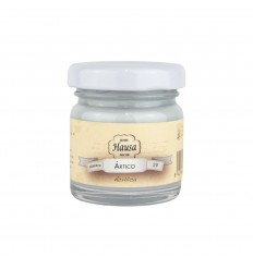 Hausa Acrílica 29 Ártico - 30 ml