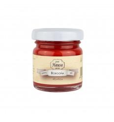 Hausa Acrílica 40 Borgoña - 30 ml