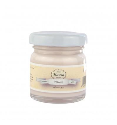 Hausa Acrílica 41 Pétalo - 30 ml