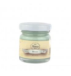 Hausa Acrílica 58 Bruma - 30 ml