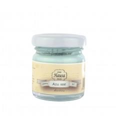Hausa Acrílica 61 Azul Bebe - 30 ml