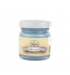 Hausa Acrílica 62 Azul Maya - 30 ml