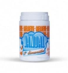 Vandal Prager blanco - 1,5 kg