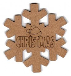 Palabras Scrap 20 - Christmas