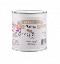 Amelie Chalk Paint 05 Arena - 2,5 L