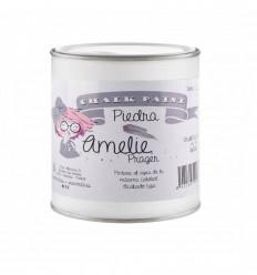 Amelie Chalk Paint 22 Piedra - 2,5 L