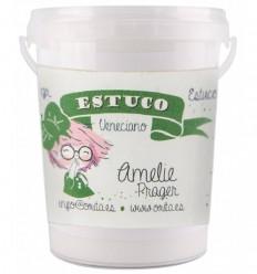 Estuco Amelie - 1 kg.