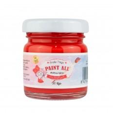 Paint All 35 Rojo - 30 ml