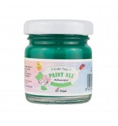 Paint All 38 Verde - 30 ml