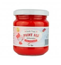 Paint All 35 Rojo - 180 ml