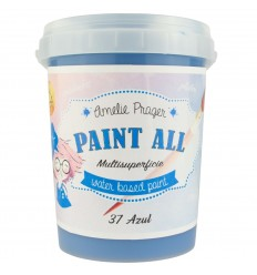 Paint All 37 Azul - 1L