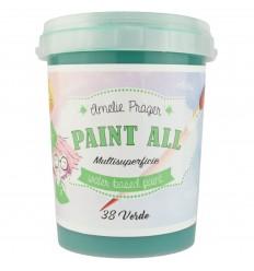 Paint All 38 Verde - 1L